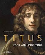 Titus - Jeroen Giltaij (ISBN 9789462583054)