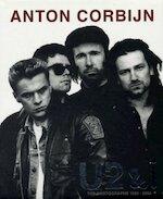 Anton Corbijn - U2 & I - Anton Corbijn (ISBN 9783829603195)