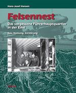 Felsennest - Hans J. Hansen, Dieter Heckmann (ISBN 9783938208212)