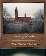 Pictures of Sweden - Hans Christian Andersen (ISBN 9781438505978)
