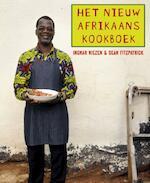 Het nieuw Afrikaanse kookboek - Ingmar Niezen (ISBN 9789021551920)