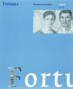 Fortuna / 3 Romeinse literatuur / deel Hulpboek B - Ch. Hupperts, Charles Hupperts, E. Jans, Elly Jans (ISBN 9789076589893)