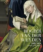 Rogier van der Weyden 1400-1464