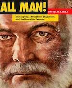 All Man!