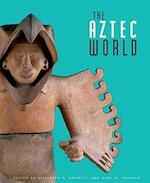 The Aztec World - Unknown (ISBN 9780810972780)