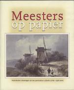 Meesters op papier