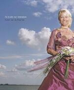 De kracht van Volendam - Suzan van de Roemer, Eddy Veerman (ISBN 9789053307496)