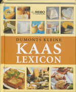 Dumonts kleine kaas lexicon