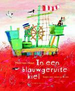In een blauwgeruite kiel + CD - Mies van Hout (ISBN 9789047707813)