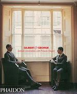Gilbert & George