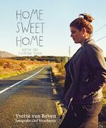 Home Sweet Home - Yvette van Boven (ISBN 9789059567542)