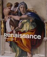 Renaissance - Manfred Wundram, Ingo F. Walther, W.m. Vrielink, Ingrid Hadders (ISBN 9783836519021)