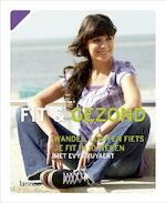 Fit & Gezond - Evy Gruyaert (ISBN 9789020983715)