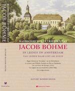 Handschriften en vrienden van Jacob Boehme - Govert Bonnie Snoek, Snoek Snoek (ISBN 9789067324687)