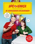 Ype & Ionica - Ype Driessen, Ionica Smeets (ISBN 9789057125287)