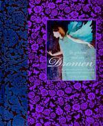 De geheime taal van dromen - D. Fontana (ISBN 9789044322941)