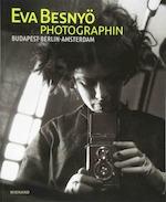 Eva Besnyö - Photographin - Eva Besnyö, Cas Oorthuys