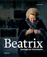 Beatrix koningin der Nederlanden - Han van Bree (ISBN 9789000320943)