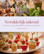 Verrukkelijk onkruid - Danielle Houbrechts (ISBN 9789401400756)