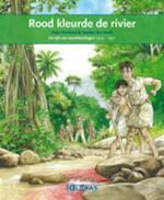 Indonesie - Peter Vervloed (ISBN 9789053003824)