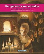 Karel V - Anneriek van Heugten (ISBN 9789053003862)
