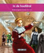 Spinoza - Margriet Cobben (ISBN 9789053004012)