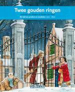 Buitenhuizen - Anneriek van Heugten (ISBN 9789053004029)