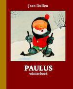 Paulus winterboek