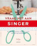 Vraag het aan SINGER - Hilde Smeesters (ISBN 9789401437684)