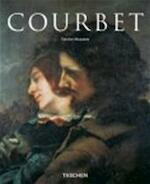 Gustave Courbet, 1819-1877 - Fabrice Masanès, Christine Fellhauer, Emiel van der Wal, Elke Doelman (ISBN 9783822850640)