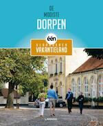 De mooiste dorpen van Vlaanderen vakantieland - Unknown (ISBN 9789020971132)