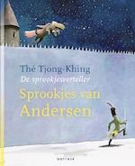 Sprookjes van Andersen - Thé Tjong-Khing (ISBN 9789025769000)
