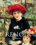 Pierre-Auguste Renoir 1841-1919 - Unknown (ISBN 9783822809501)