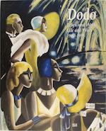 Dodo - Leben und Werk 1907-1998 - Renate Krümmer (ISBN 9783775732741)