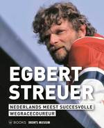 Egbert Streuer - Natascha Kayser, Henk Keulemans (ISBN 9789462583238)