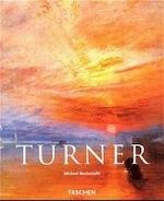 Turner - Michael Bockemühl (ISBN 9783822863756)