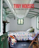 Tiny Houses - Gill Heriz (ISBN 9781782493570)