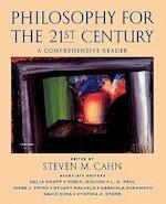 Philosophy for the 21st Century - Steven M. Cahn, Delia Graff (ISBN 9780195147926)