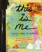 This is me - Dawn De Vries Sokol (ISBN 9789044737738)