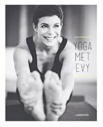 Yoga met Evy - Evy Gruyaert (ISBN 9789401425735)