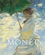 Claude Monet, 1840-1926 - Christoph Heinrich (ISBN 9783822809341)
