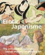 Erotic Japonisme