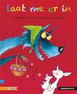 Laat me er in ! - Mireille Geus (ISBN 9789048711857)