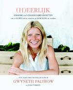 (H)eerlijk - Gwyneth Paltrow (ISBN 9789021555232)
