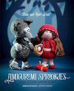 Amigurumi sprookjes - Tessa Van Riet-Ernst (ISBN 9789461314130)