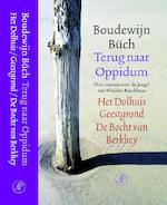 Terug naar Oppidum