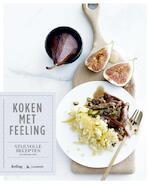 Koken met feeling - Nathalie Balsing, Ann Van der Auwera (ISBN 9789401429740)