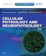 Cellular Physiology and Neurophysiology - Mordecai P Blaustein (ISBN 9780323057097)