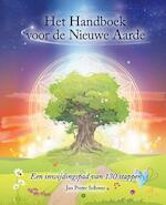 Het Handboek voor de Nieuwe Aarde