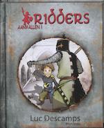 Aanvallen!ridders - L. Descamps (ISBN 9789022324714)